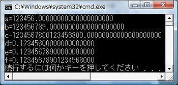 13012402.jpg